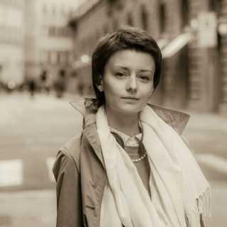 NataliaYefremova avatar