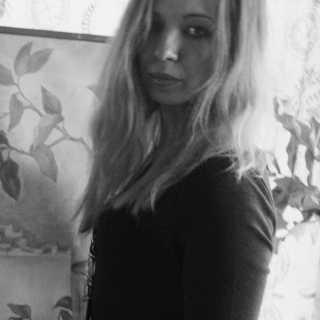 EkaterinaKhomiakova avatar