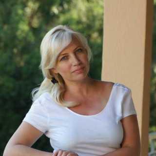 TatyanaGolubeva_c8767 avatar