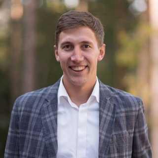 MaksMelchikov avatar