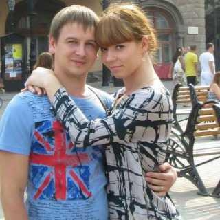 AlexeyZelenkin avatar