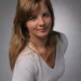 AnastasiaEfremova avatar