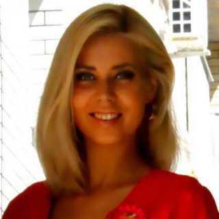 KatePetrova avatar