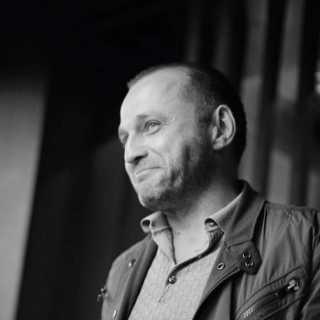 AleksandrZolotarev avatar