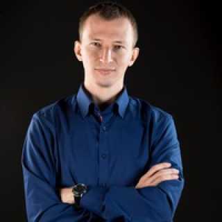 bogdanovnn avatar