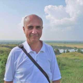 ValentinRozanov avatar
