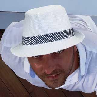 AntonVoler avatar
