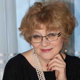 OlgaKarpeeva avatar