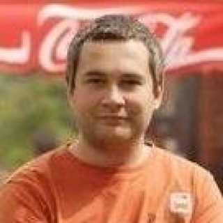 YuriVirovets avatar
