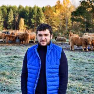 VladimirPotapenko avatar