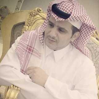 AbdullahQAlzahrani avatar