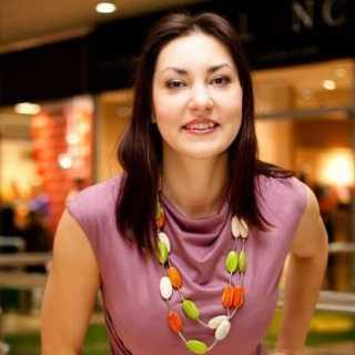 AnastasiiaAndreeva avatar
