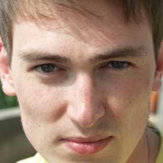 VSokolov avatar