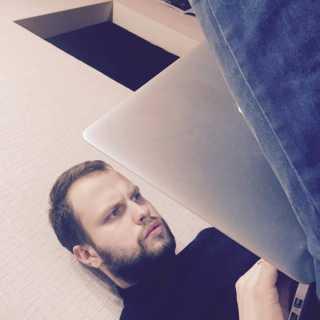 AlexeyValahanovich avatar