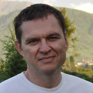 AndrzejPoczobut avatar