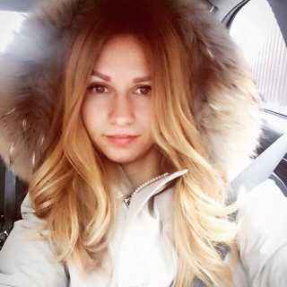 SvetlanaLapaeva avatar