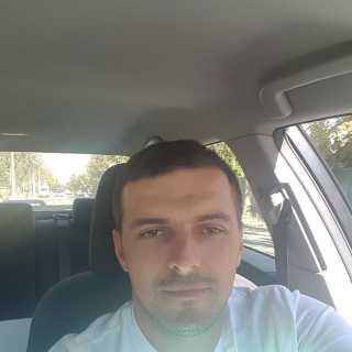 AndreyOmelchenko avatar