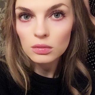 OlgaSavane avatar