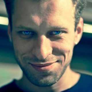 AndreyShalin avatar