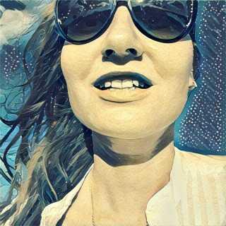 DariaStepanova_cbabb avatar