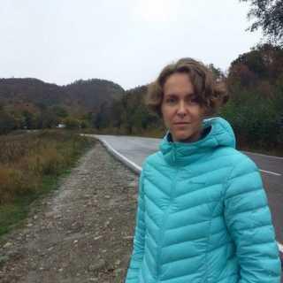AnnaEfimkina avatar