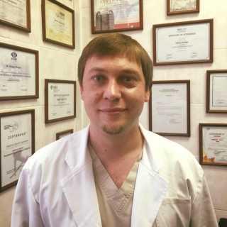 SergeyPirogov avatar