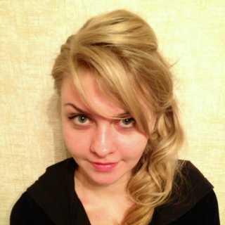 MariaKovtun avatar
