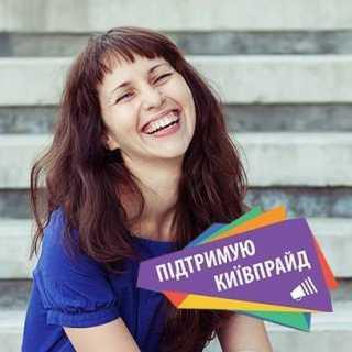TatianaKabakova avatar