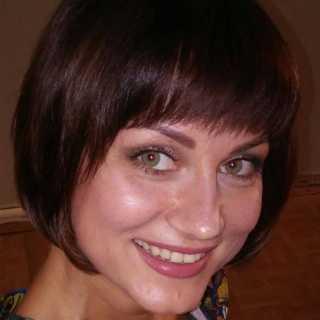 OlaGaychuk avatar