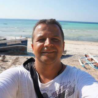 AlekseyPokrovskiy_f530d avatar