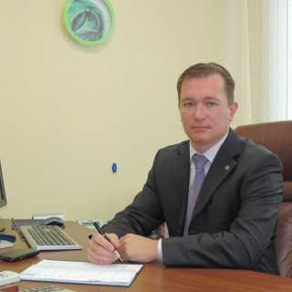 DmitryRozhkov avatar