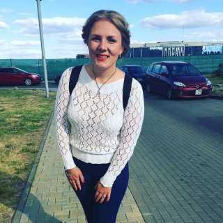 AlenaKaikova avatar
