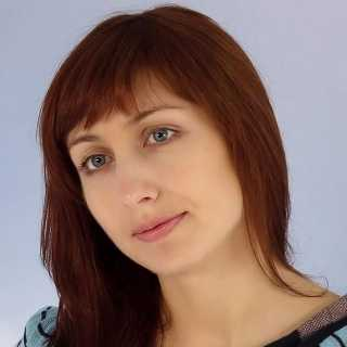 LyudmilaTurchina avatar