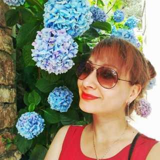 RuzannaBatalina avatar