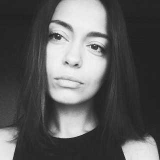 KatyaTkachenko avatar