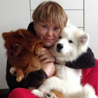 EugeniaMinskLund avatar