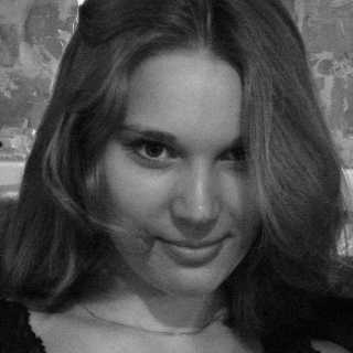 AnnaFefelova avatar