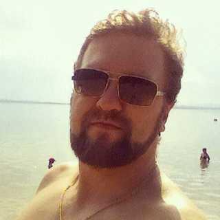 MikhailMaximenko avatar