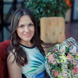 VeronikaKaravaeva avatar