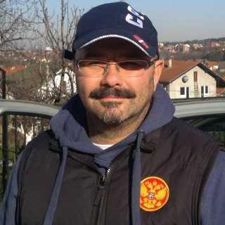 AleksandrAynetdinov avatar