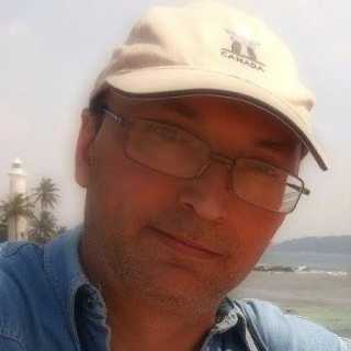 SergeySolovev_eaa77 avatar