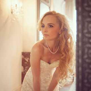 IrinaPlotnikova_94fdb avatar