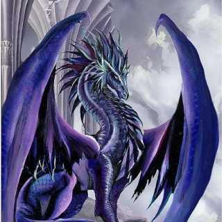 DrakoshaPinki avatar