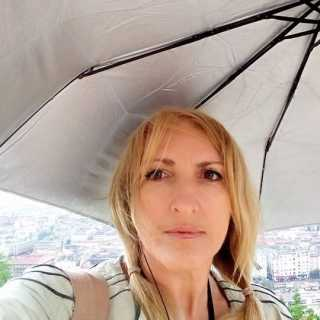 ElviraJvikova avatar