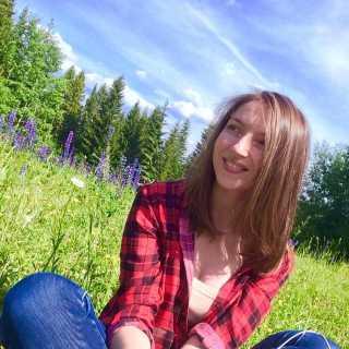 LiliyaLiliya_044f7 avatar