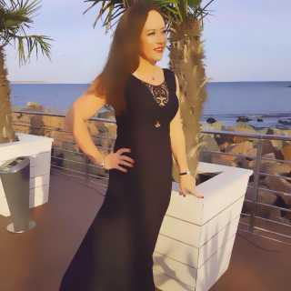 NataliTala avatar
