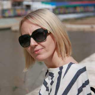 OlgaSolovova avatar