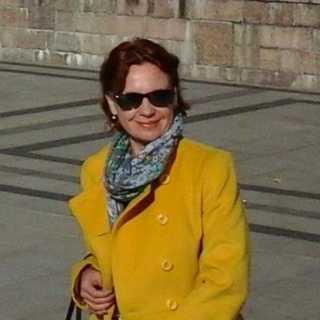 HannaZaitsava avatar
