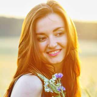 IlonaKuprejchik avatar