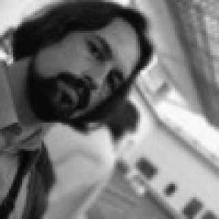 aleksandr_ulybin avatar